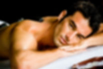 massage homme paris