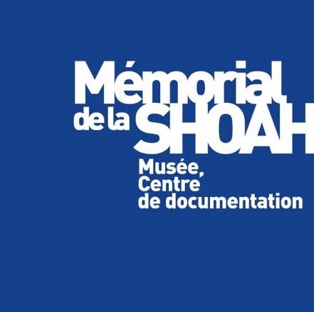 La voix des témoins. Mémorial de la Shoah