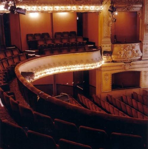 credit_jmd_-_theatre_antoine_.jpg