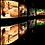 Thumbnail: Massage Duo Rituel Sensation 2h