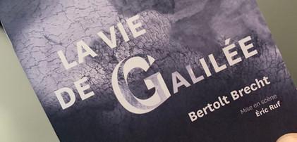 la_vie_de_galillee