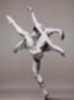 IMG_1478(1)_modifié.png