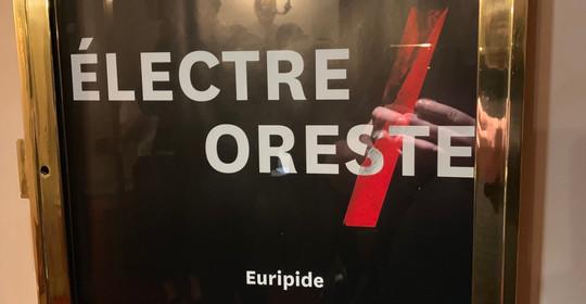 electre_et_oreste.jpg