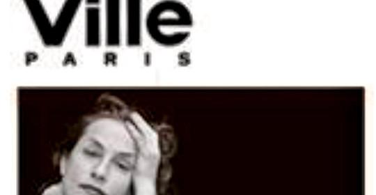 theatre_de_la_ville.jpg