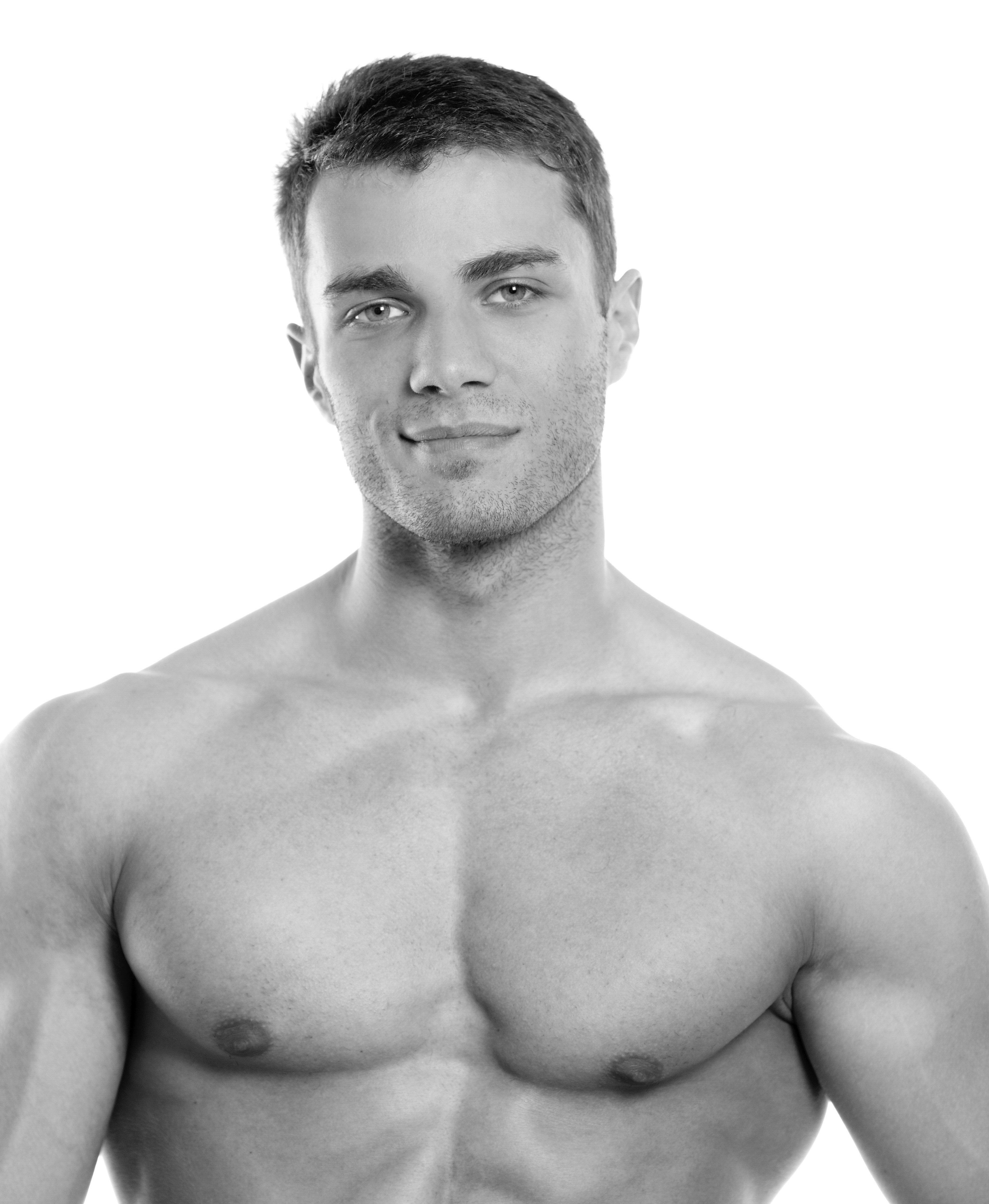 Spa pour homme paris massage relaxant sportif epilation for Salon epilation homme