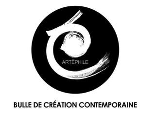 Théâtre Artéphile