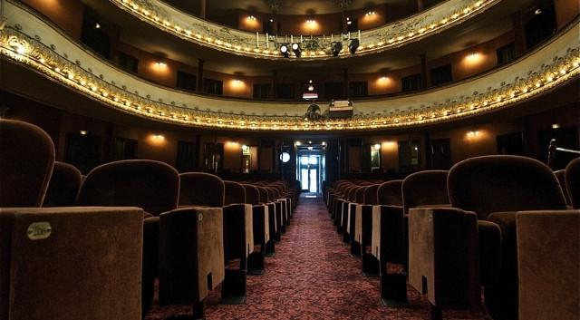 credit_gael_rebel_-_theatre_antoine_1.jp