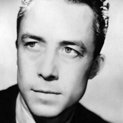 Les carnets d'Albert Camus. Une très belle pièce pour la reprise du Théâtre le Lucernaire