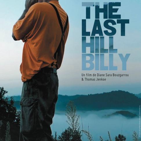 🅵🅵🅵The last hillbilly. Rencontre en Amérique profonde