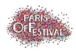 Le Paris OFF FESTIVAL. Une superbe initiative au Théâtre 14 et Gymnase Auguste Renoir
