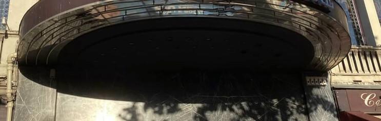 facade_antoine.jpeg