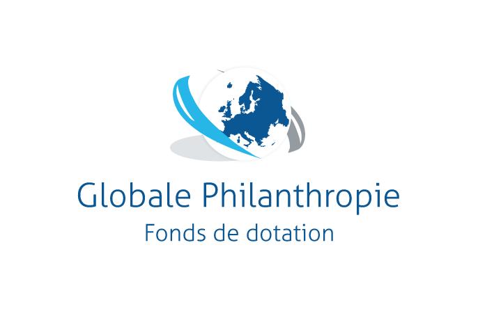 logo fond de dotation
