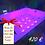 Thumbnail: Chèque Cadeau Massage Duo lune de miel 120 min