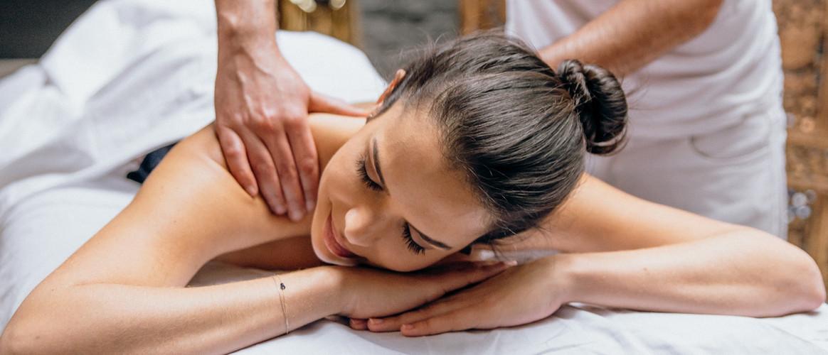 Massage C réatif_modifié_modifié.jpg