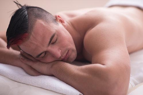 Massage Ultimate à 4 mains  (à partir d'1h)
