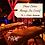 Thumbnail: Chèque Cadeau Massage Duo Créatif 1h + 20 min Hammam