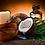 Thumbnail: Chèque Cadeau massage duo lune de miel à la bougie de cachemire
