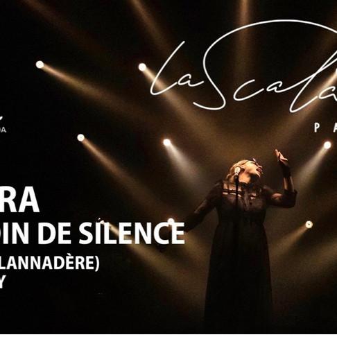 La Scala et le Sidaction