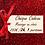 Thumbnail: Chèque cadeau, Massage au choix de 2 heures pour 1 personne