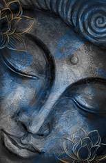 buddha_méditatif.jpg