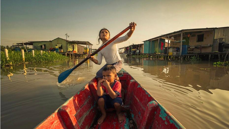 documentaire barque festival ojoloco