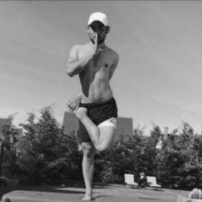 Tenzin-yoga.jpg