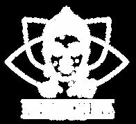 SensationSpa_Logo_blc.png