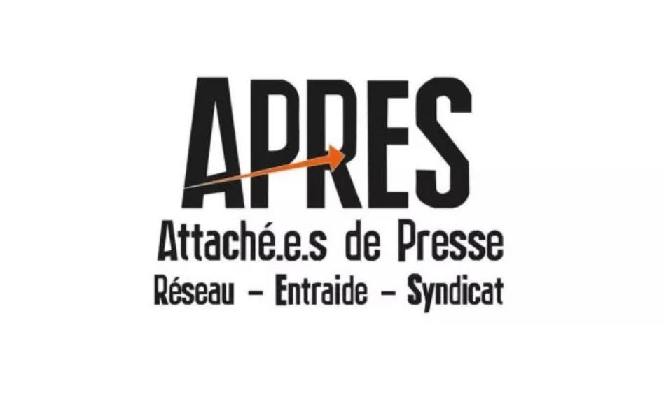 Logo syndicat apres