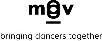 Logo moov