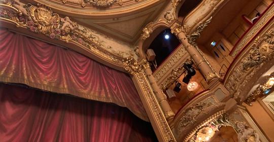 theatre_athenee