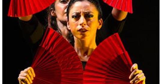flamenco_danse.jpg