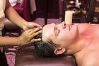 massage homme paris, massage, rasage, gommage