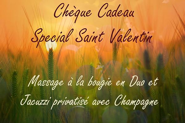 promotion saint valentin