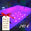 Thumbnail: Chèque Cadeau Massage Duo Lune de Miel