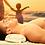 Thumbnail: Massage Créatif  (à partir d'1h)