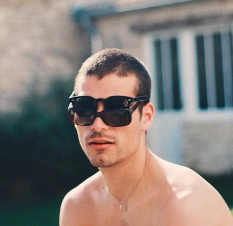 oscar anton lunettes de soleil