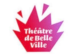 Une vie de Gérard en Occident. Théâtre de Belleville