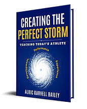 3d book version Perfect Storm.jpg