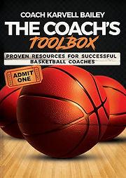 coaches toolbox.jpg