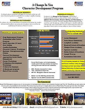 2020 program CV flyer.png
