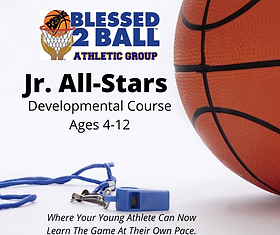Jr. All-Stars.png