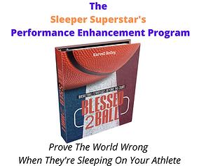The Superstars Sleepers Program (1).png