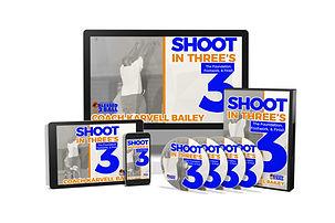 SHOOT-IN-3S-package.jpg