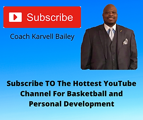 Subscribe TO The Hottest YouTube Channel