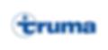 truma logo 3.png