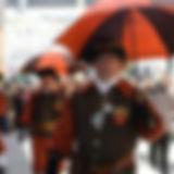 IMG-20170218-WA0013.jpg