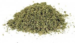dry-weed.jpg