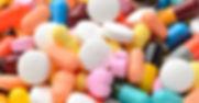 ecstasy-1.jpg