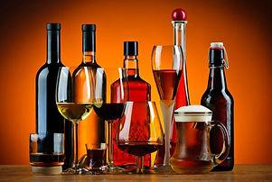 alcohol-bottles-and-glasses.jpg