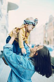 lapona-moda-bebes.jpg